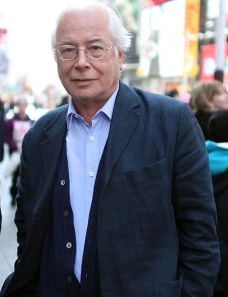 Allan Scott<br /> Writer