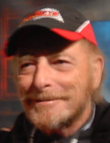 Roy Krost<br /> Producer